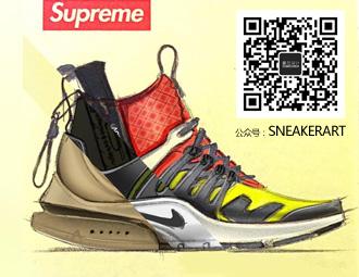 中国鞋类设计师联盟/赢在设计 sneakers.com.cn